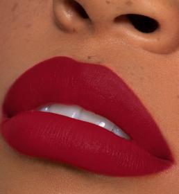 Lip kit ky cosmetics