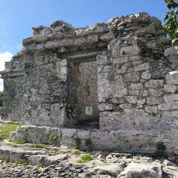 Mayan Home Tulum