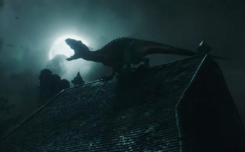 jurassic-world-fallen-kingdom-indoraptor